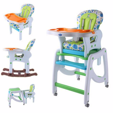 baby study table get cheap baby study table aliexpress