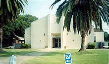 Rapides Parish Marriage Records Evangeline Parish Louisiana Marriages By The Evangeline Parish Louisiana Genealogy