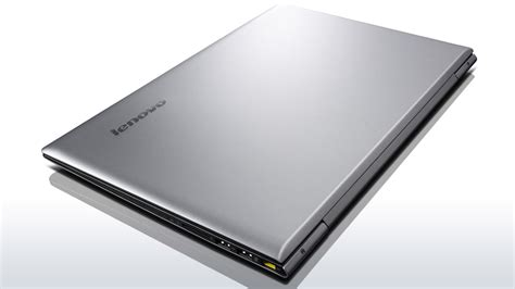 Laptop Lenovo U530 lenovo u530 touch i7 4510u 15 6 quot fhd touch sshd nvidia 2gb win 8 1 price in pakistan