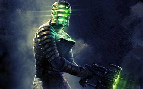 wallpaper space game dead space full hd wallpaper and background 1920x1200