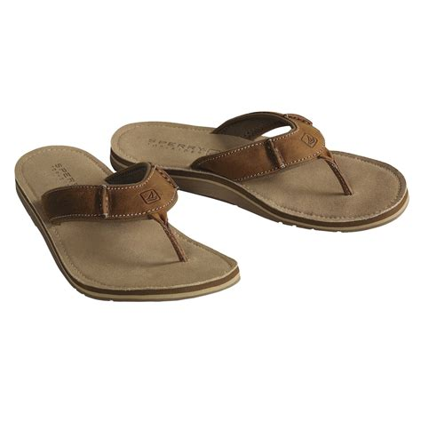 mens sperry sandals sperry top sider captiva sandals for 95760