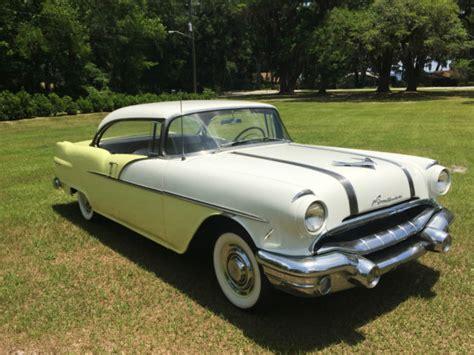 1957 Pontiac Chieftain 2 Door For Sale by Beautiful 1956 Pontiac Chieftain 2 Door Hardtop 1955 1957