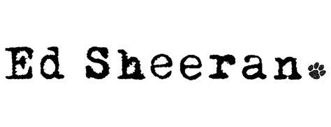 ed sheeran az lyrics lyrics of ed sheeran az lyrics