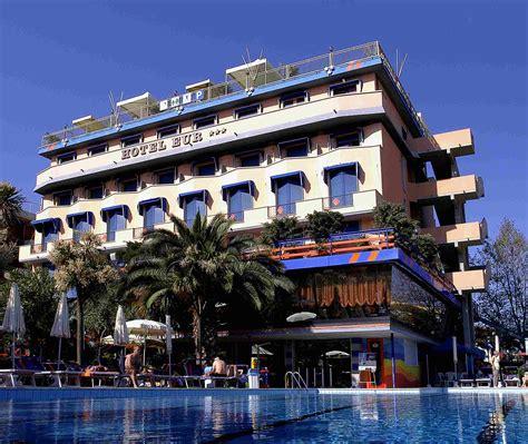 la terrazza lido di camaiore stunning hotel la terrazza lido di camaiore photos house