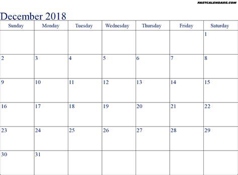 printable calendar 2018 december 2015 printable calendar december 2018 calendar printable free calendar 2017
