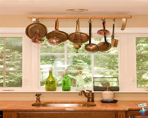Diy Home Decors fond d 233 cran moderne cuisine design 42 fonds en haute