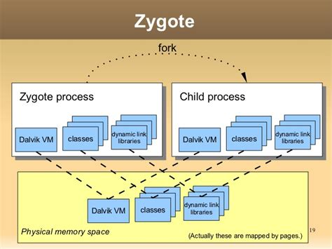 android zygote xiny android trojan evolves to root phones and infect system processes