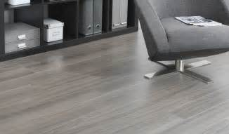 carpet tiles vs laminate flooring in office