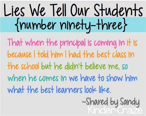 cute kindergarten teacher quotes