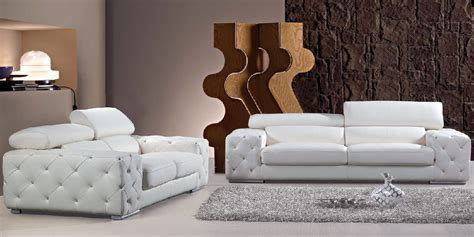 latest furniture trends white modern leather sofa set latest design 2018 2019