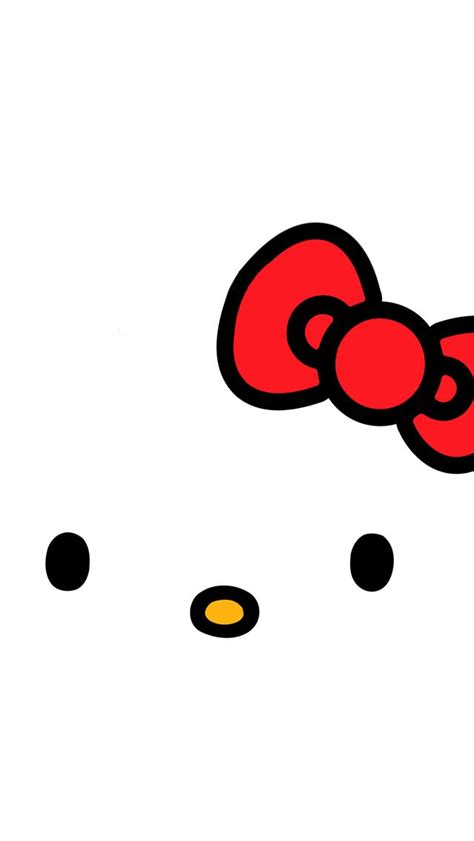 iphone wallpaper hd hello kitty hello kitty iphone 5 wallpaper iphone 4 5 wallpapers