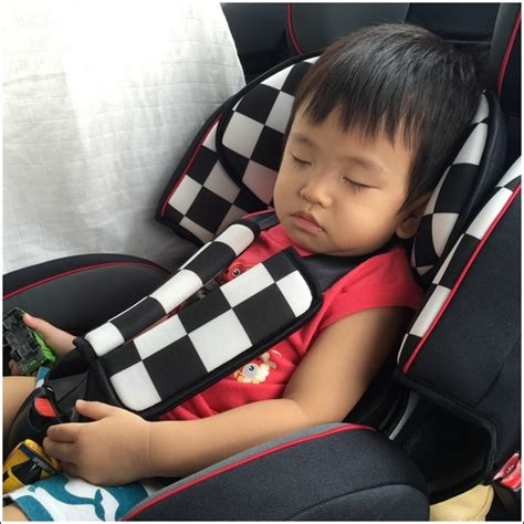 when can my child sit without a booster seat finally in a car seat again 171 home is where my is