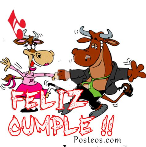 imagenes happy birthday animadas para facebook 6 nuevas tarjetas gif animadas para cumplea 241 os postales
