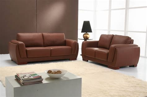 The Information Is Not Available Right Now Luxurious Leather Sofas