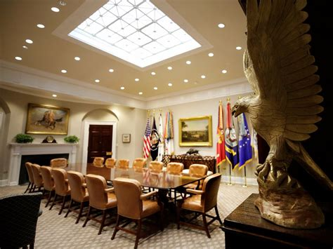 photos white house oval office renovated business insider photos white house oval office renovated business insider