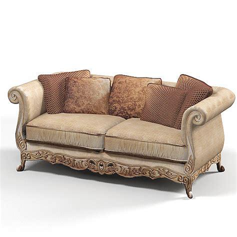 Kursi Sofa Elegan kursi sofa ukir elegan terbaru fathoni mebel jepara