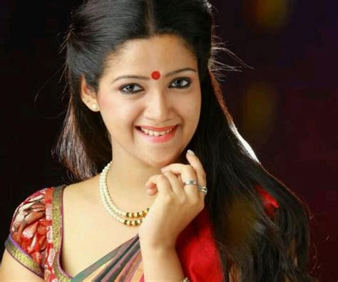 abhirami television actress abhirami suresh actress profile and biography