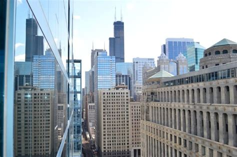 Env Apartment Chicago Env Chicago 2br Corporate Housing Chicago Furnished