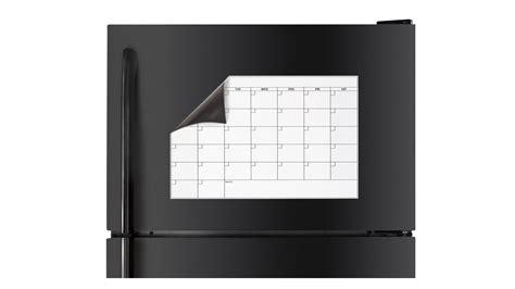 Small Calendar Small Magnetic Refrigerator Calendar