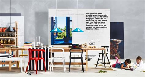 ikea 2014 catalog full ikea 2014 catalog full
