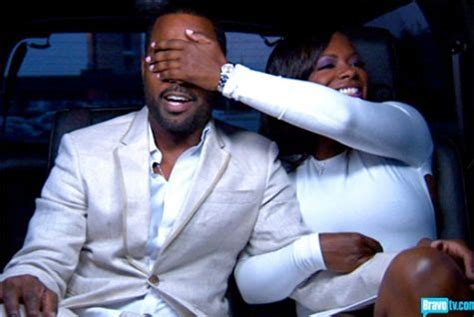 todd tucker kandi burruss husband real housewives photos 99 best images about atlanta housewives on pinterest
