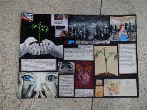 art design edexcel igcse art prep google search igcse art sketchbooks