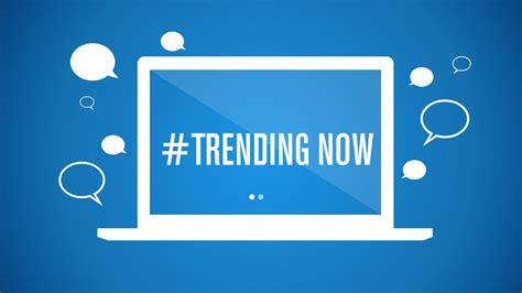 trending house music top 10 trending songs in naija music radio nigeria