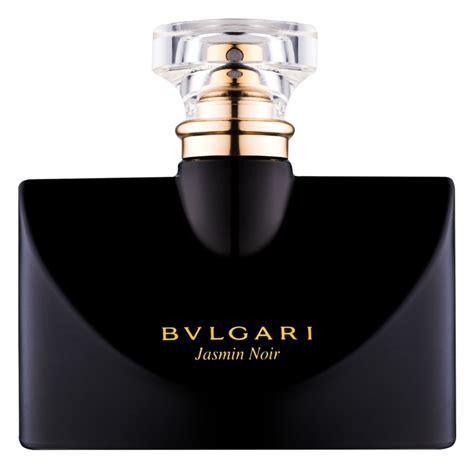 Parfum Noir By Bvlgari bvlgari noir eau de parfum pentru femei 100 ml