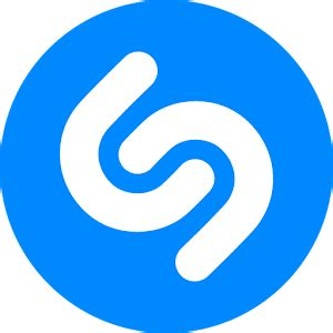 shazam app android shazam applications android sur play