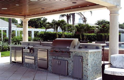 doors gold coast south gold coast fireplace and bbq centre