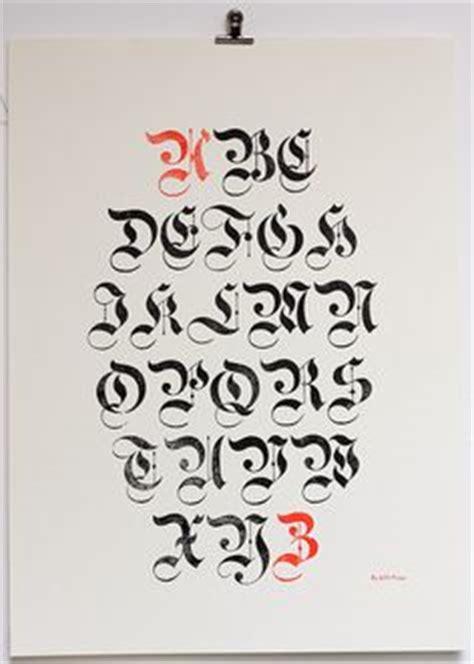 membuat poster ff fancy 1000 images about fancy letters on pinterest