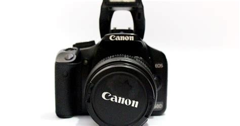 Sale Canon La Dc52c eula sleeps for sale canon eos 450d rebel xsi dslr package with lenspen 4gb sd card