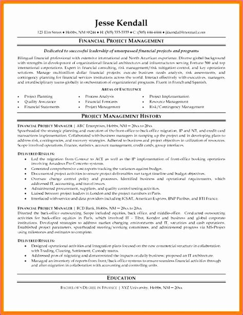 research paper pattern exle 9 bell curve template excel exceltemplates exceltemplates