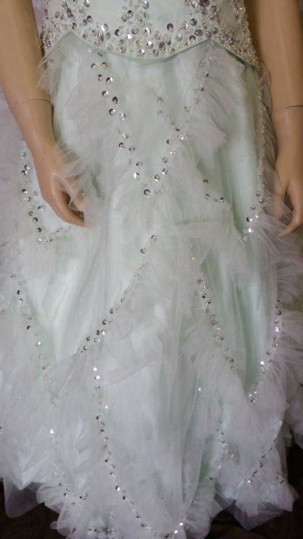 design your flower girl dress flower girl dresses design your own wedding dresses asian