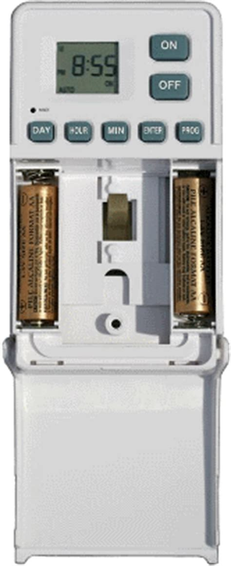 shabbat light switch timer open
