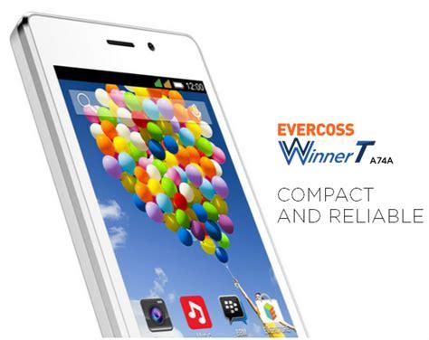 evercross terbaru 700 ribuan ram 1gb evercross winner t a74a terbaru 2018 info gadget terbaru