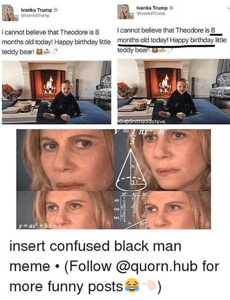 Black Sex Memes - gay fetish xxx gay anal sex meme
