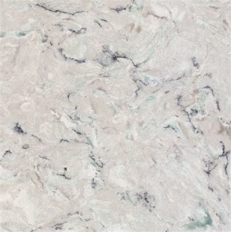 belenco quartz countertops quartz slab riva beige id 8766183 product details view