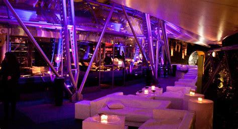 best clubs in milan milan city guide best bars in milan