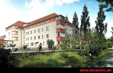 4 Raum Wohnung Mit Garten Berlin by Bicwohn De