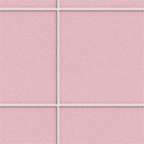 floor tile cm 20x20 texture seamless 15747