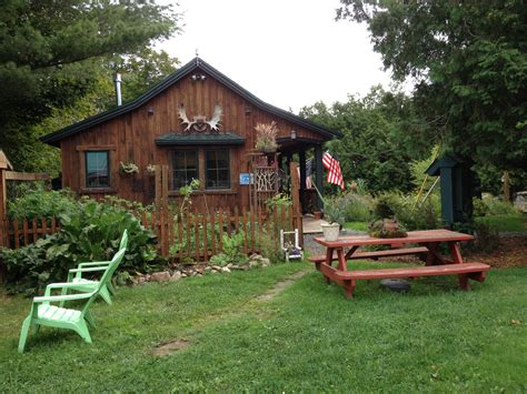 blue mountain cottages blue mountain crafts ny
