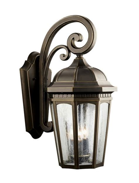 Entrance Light Fixture by 5 Things To Brighten Your Home Entrance Family Focus