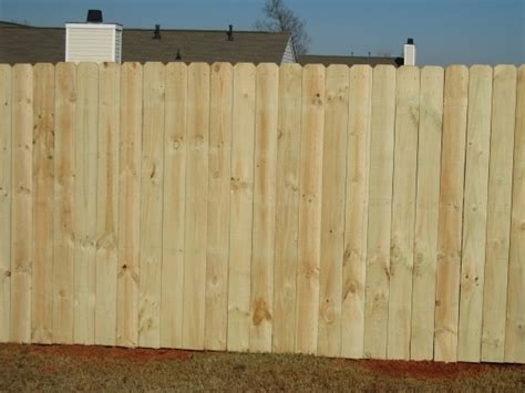 home depot privacy fence panels fence ideas
