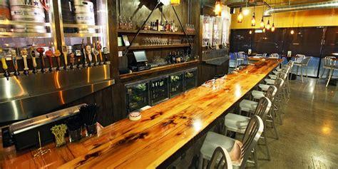 manito tap house craftbeer com readers choose america s best beer bars
