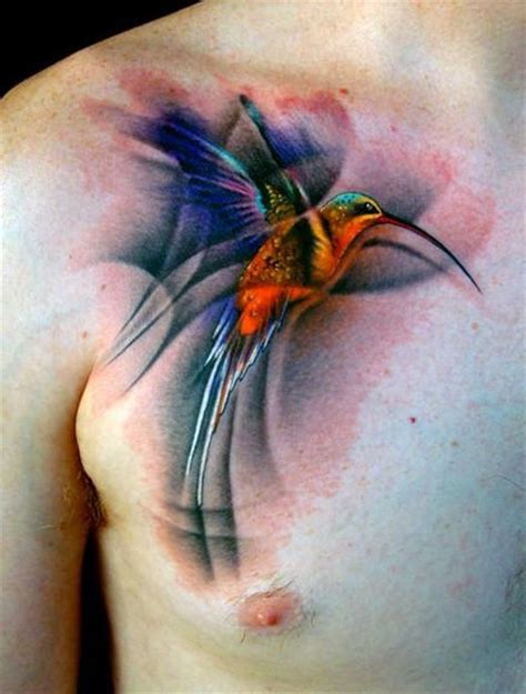 hummingbird heart tattoos hummingbird tattoos