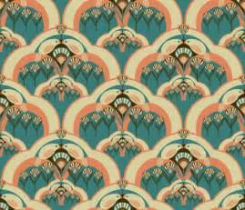 deco color deco 4 color designs spoonflower design challenge