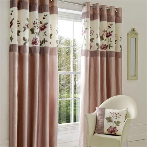 Modern Pattern Curtains Ideas Luxury Modern Windows Curtains Design 2014 Collection