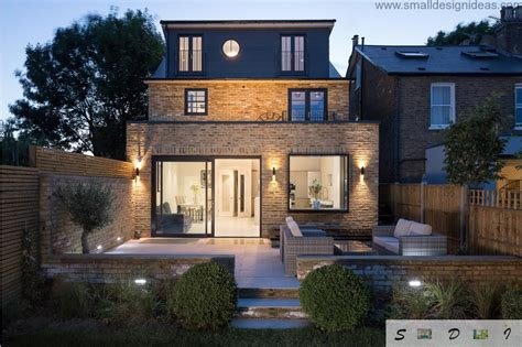 appealing ultra modern house endearing home designers uk home design ideas british home design exterior brightchat co