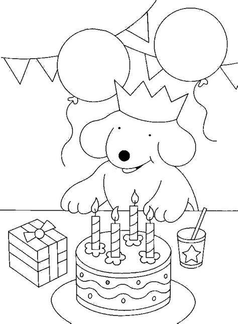 coloring pictures of spot the spot coloring pages coloringpagesabc